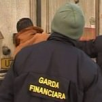 garda_financiara_03880900