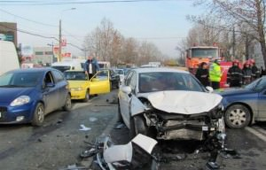 accident_in_lant