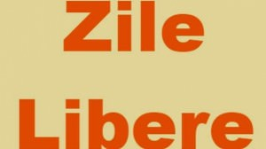 zile_libere_01