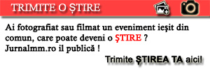 Trimite o stire