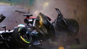 grav-accident-in-formula-1-ghinionist-alonso_646227