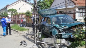 accident_ciprian