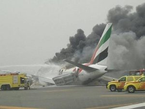 avion dubai